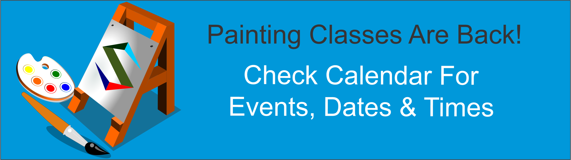 PaintingClasses